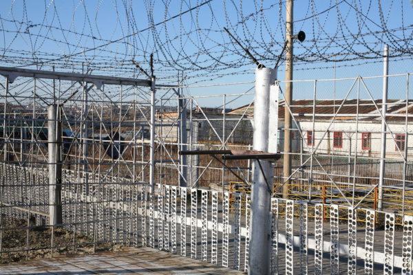 Следователи проверят сообщения о пытках заключенных в кемеровской колонии