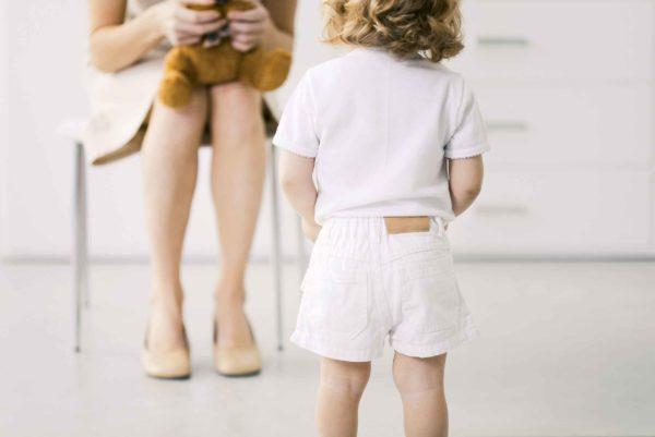 Есть иллюзия, что на детей – очереди родителей, из которых можно выбирать