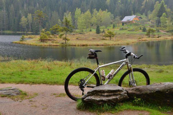 Велопаломники проедут 600 км в честь 1030-летия Крещения Руси