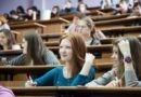 Рособрнадзор вернул лицензию Европейскому университету в Петербурге