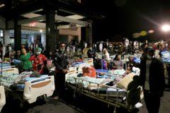 Россия соболезнует родным жертв землетрясения в Индонезии
