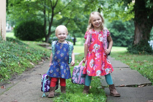 Школа, спорт, рисование, математика – когда в семье один ребенок и три комплекта бабушек
