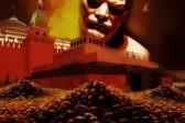 «Назовите самых страшных злодеев» – как правдивая статистика разрушает стереотипы