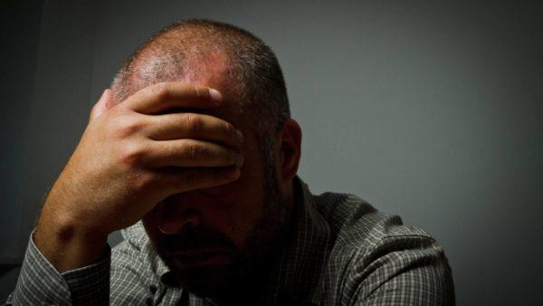Потерял память и потерялся: 9 правил, чтобы этого не случилось с вашими близкими