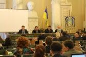 Во Львовской области запретили исполнение песен на русском языке