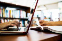 «Здесь вам напомнят весь учебник Розенталя»: 5 причин, почему интернет – не враг русскому языку