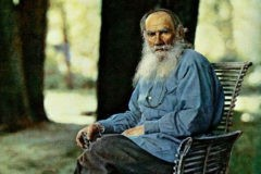 """""""Не надо сваливать всю вину на Толстого"""" – девять мифов о писателе и его творчестве"""
