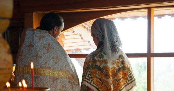 Второбрачие для священников: острая проблема или соблазн