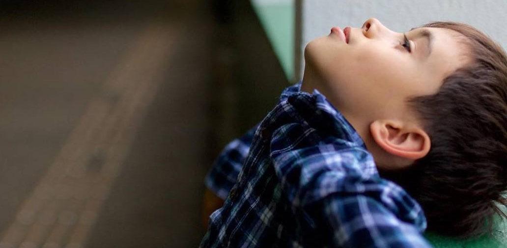 7 тревожных сигналов, что вашему ребенку сложно учиться в школе