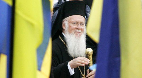 Кому на Украине нужна автокефалия и что происходит