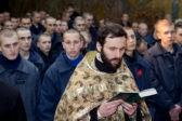 «Нас воспринимают как развлечение для арестантов» – чем занимаются священники за решеткой