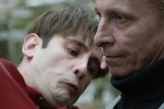 Фильм для отцов, которые 15 лет не видели своих детей с ДЦП
