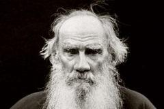 Лев Толстой и Церковь – лекция протоиерея Георгия Ореханова