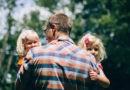 Никогда не говорите фразу «Старших надо уважать» – 8 вещей, которые могут спасти ребенку жизнь