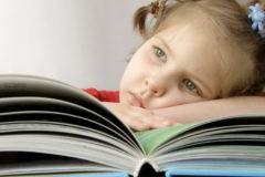 Как живет с врожденной безграмотностью автор курсов по писательскому мастерству