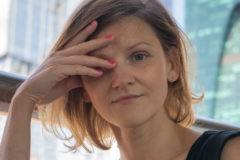 Елена спасает храмы от разрушения, но не может спасти себя от рака