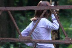 В Приволжье двое подростков спасли подругу от насильника