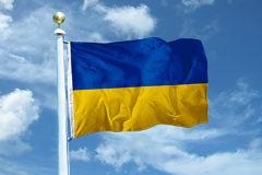 Власти Украины обвиняют УПЦ в провокации межконфессиональной вражды