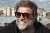 Борис Гребенщиков: Каждому – свои тяпки, у каждого – свое место во вселенной