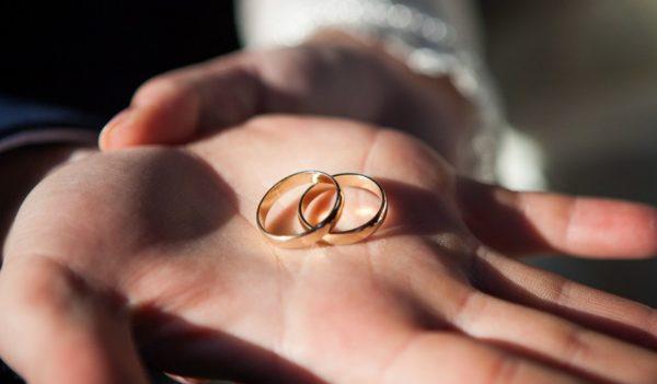 Вселенский Патриарх дал священникам разрешение на второй брак