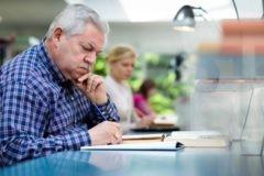 За увольнение работников-предпенсионеров введены штрафы
