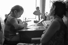 Образовательный невроз родителей – логичная реакция на нестабильность в школах