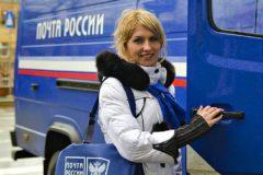 Почтальоны будут оказывать первую медпомощь