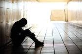 Казанский центр для трудных подростков закрыли после жалоб на пытки и насилие