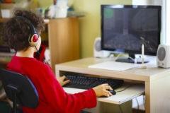За склонение детей к опасным действиям в интернете могут ввести уголовную ответственность