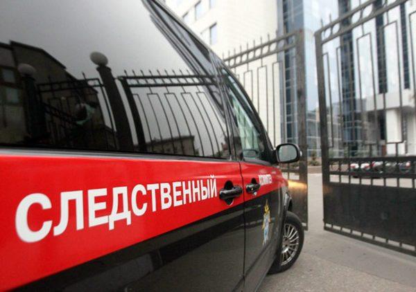 СК просит отпустить из СИЗО обвиняемых в убийстве отца сестер Хачатурян