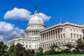 Госдеп США поддерживает предоставление автокефалии Украине