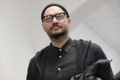 Расследование дела Кирилла Серебренникова завершено – СК