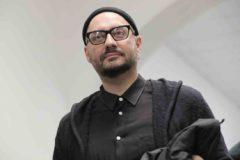 Кирилл Серебренников просит прекратить его уголовное дело за отсутствием вины