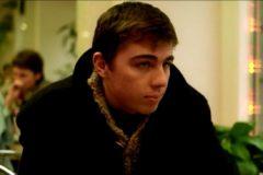 Памятник Сергею Бодрову-младшему хотят установить в Москве