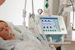 Запрет на импорт медицинской техники могут расширить