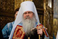 Глава Православной Церкви в США призвал созвать Всеправославный Собор для решения церковного конфликта на Украине