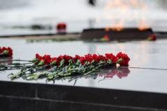Япония выразила протест России из-за памятных мероприятий к окончанию Второй мировой войны