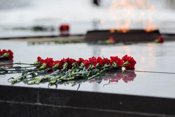 Япония направила протест РФ из-за празднования наКурилах окончания войны