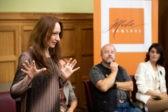 Москва культурная: много Толстого, Прокофьев и чего ждать от нового сезона