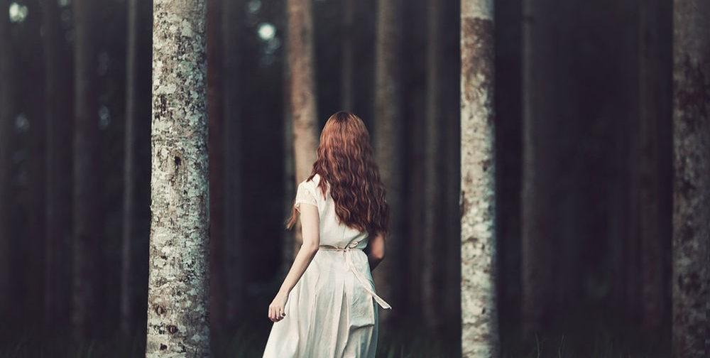 """""""Девочка в одном сандалике"""": почему история о православно-монастырском сиротском рабстве — это фейк"""