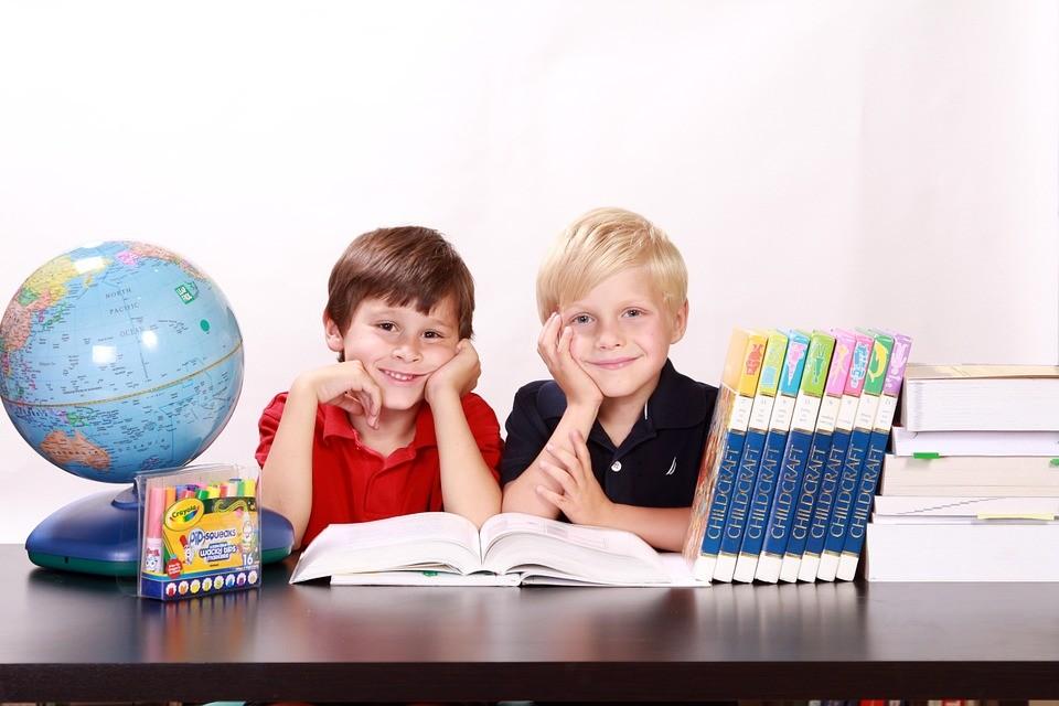 Департамент образования представил рейтинг лучших школ Москвы