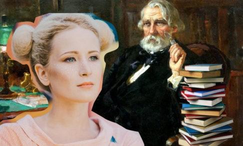 Язык Тургенева и Монеточки: 6 идей для уроков русского