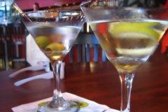 40% россиян вообще не употребляют алкоголь – ВЦИОМ