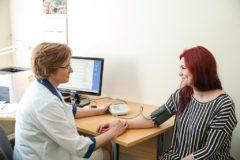 «Доктор, я хочу проверить все свое тело» – какие тесты сделать, если ничего не болит