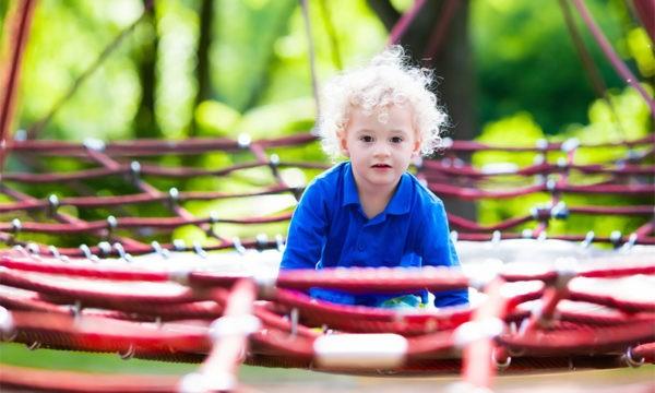 Рискнула в поисках сережки – почему дети не знают, что их жизнь дороже любых вещей