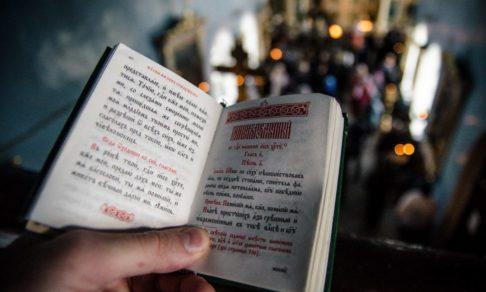 Что общего между кофе, церковнославянским языком и пенсионной реформой