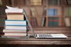 Новости в соцсетях россияне читают чаще, чем художественную и научную литературу – ВЦИОМ