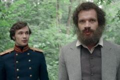«История одного назначения»: как Лев Толстой стал шестеренкой карательного механизма
