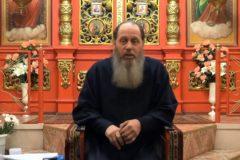 Протоиерея Владимира Головина запретили в служении