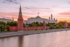 Более 80 музеев Москвы в честь Дня города будут работать бесплатно